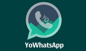 Two Whatsapp in One Mobile