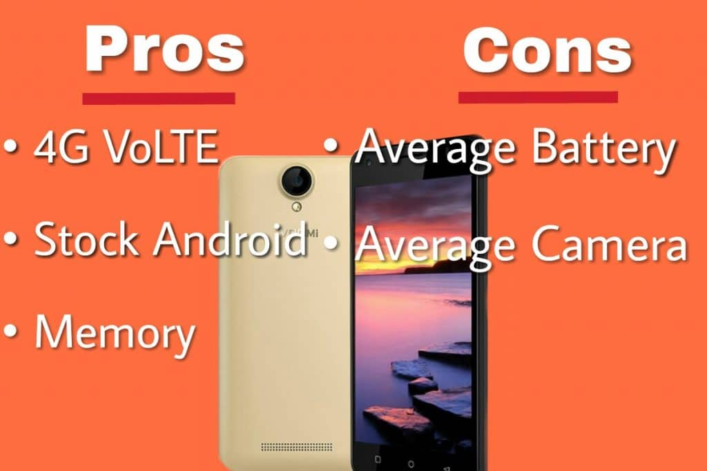 Top 5 Mobile Phones Under 5000 (will blow your mind)